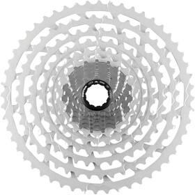 Rotor 1x13 Cassette 13 Velocidades, Plateado